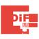 IDIFO Yaratıcı Reklam ve Danışmanlık Hizmetleri